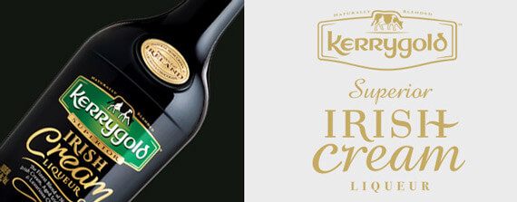 banner Kerrygold