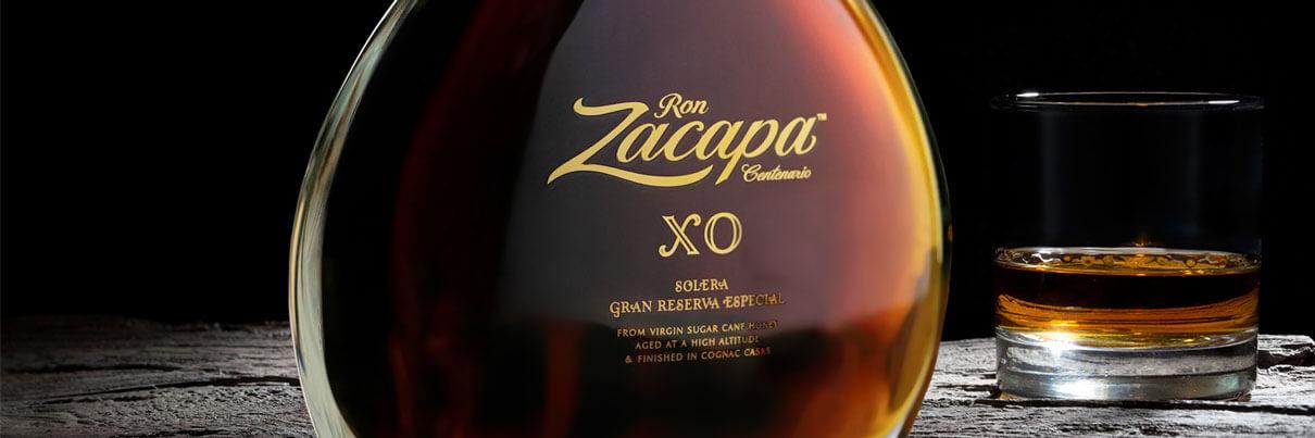 ron zapata rum