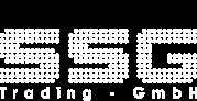 SSG-Trading.de
